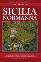 Sicilia normanna - Spoto Salvatore