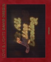 David Drebin, love & lights. Ediz. illustrata