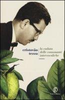 La caduta delle consonanti intervocaliche - Tezza Cristóvão