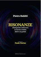 Risonanze - Pietro Rabitti