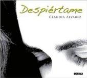 Despiértame - Alvarez Claudia
