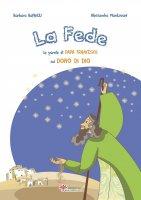 La Fede - Barbara Baffetti