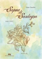 Sapore di Sardegna - Tanchis Vinia