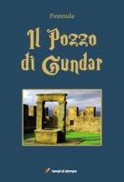 Il pozzo di Gundar - Fionnula