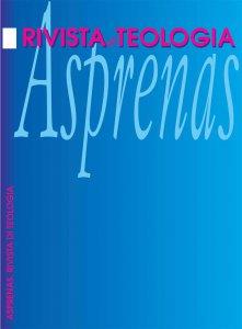 Asprenas 2011 - n. 1-2/58