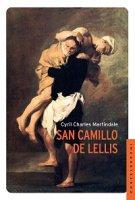 San Camillo De Lellis. - Cyril C. Martindale