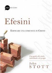 Copertina di 'Efesini'