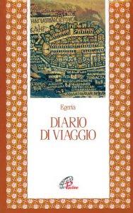 Copertina di 'Diario di viaggio'