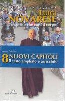 Luigi Novarese - Mauro Anselmo