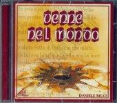 Venne nel mondo - Daniele Ricci