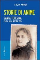 Storie di anime - Amour Lucia
