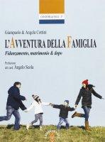 L'avventura della famiglia - Cottini Angela & Giampaolo