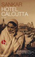 Hotel Calcutta - Sankar