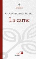 La carne - Cesare Pagazzi