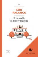 Il morzello di Nancy Harena - Palanca Lou
