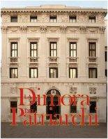La dimora dei patriarchi. Il palazzo patriarcale di Venezia dopo i restauri del 2006-2007