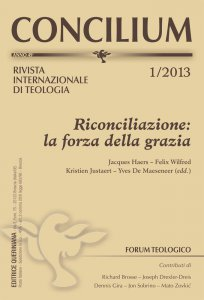 Copertina di 'Risorse culturali per la riconciliazione e la pace'