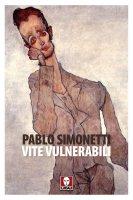 Vite vulnerabili - Pablo Simonetti