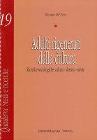 Adulti rigenerati dalla cultura - Giuseppe Dal Ferro