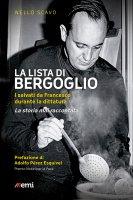 Lista di Bergoglio - Nello Scavo