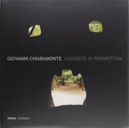 Copertina di 'Nascosto in prospettiva. Scene nel paesaggio italiano.'