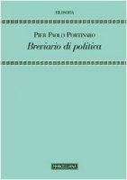 Breviario di politica - Portinaro P. Paolo