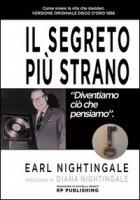 Il segreto più strano - Nightingale Earl