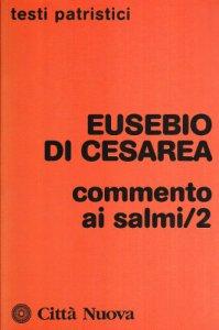 Copertina di 'Commento ai Salmi [vol_2]'