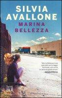 Marina Bellezza - Avallone Silvia