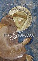 Frate Francesco - Pasquale Gianluigi