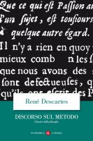 Discorso sul metodo - René Descartes
