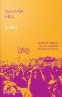 Il Nix - Hill Nathan