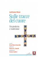Sulle tracce del cuore