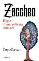 Zaccheo - Stevan Sergio