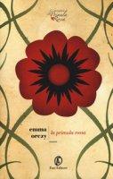 La primula rossa - Orczy Emma