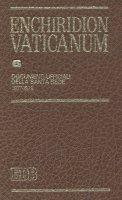 Enchiridion Vaticanum. 6