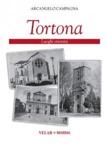 Copertina di 'Tortona'