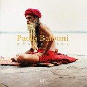 Paolo Balboni. Photography 2011-2018. Ediz. italiana e inglese