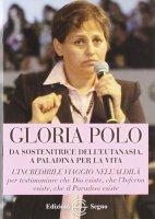 Gloria Polo - Irene Corona