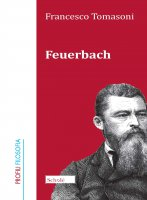 Feuerbach - Tomasoni Francesco
