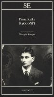 I racconti - Kafka Franz