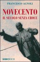 Novecento - Agnoli Francesco