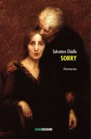 Sorry - Chiello Salvatore