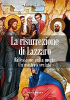 La risurrezione di Lazzaro - Fabio Ragusa