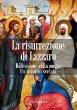 La risurrezione di Lazzaro