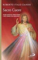 Sacro cuore da Maria Maddalena - Roberto Italo Zanini