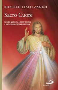 Copertina di 'Sacro cuore da Maria Maddalena'