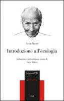 Introduzione all'ecologia - Naess Arne