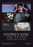 The stand. L'ombra dello scorpione - King Stephen