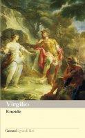 Eneide - Publio Virgilio Marone